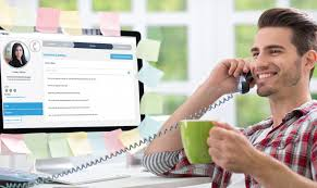 oh glorious telephone headset i e phone interview innovation live audio interview software for recruiting teams hiring managers