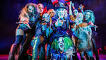 Ten things to see in Sussex, Friday to Thursday, October 19-25