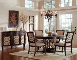 room simple dining sets:  amazing simple dining room table centerpieces modern for dining room table decor