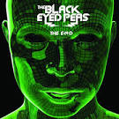 The E.N.D. (Energy Never Dies) album by The Black Eyed Peas