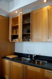 kitchen modern cabinets designs:  modern and transitional kitchens shaker cabinets