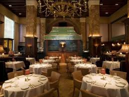 dining room ideas top 7 images mood lighting for steak house dining rooms best mood lighting