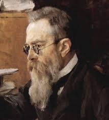 Learning to Listen: <b>Rimsky</b>-<b>Korsakov's Scheherazade</b> | Classical MPR