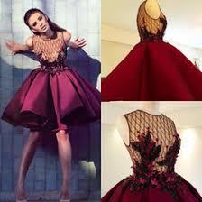 superkimjo red prom dress ball gown deep v neck beaded applique elegant vestidos de fiesta noche largos elegantes