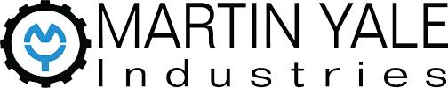 Image result for martin yale image