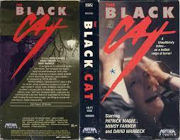 the black cat horrorpedia the black cat 4
