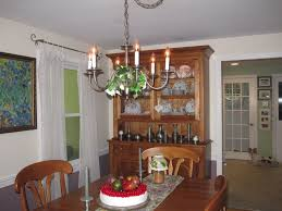 Contemporary Chandeliers Dining Room Lighting Dining Room Chandeliers Modern Outdoor Wall Sconce