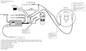 msd 6 wiring diagram mallory points distributor wiring diagram images wiring diagram ford points distributor to coil wiring diagram msd