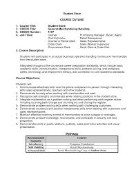 s representative job duties resume cv help line resume line cook resume example line cook job samplebusinessresume com financial s representative