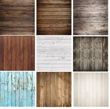 Best value <b>White</b> Wood Wall <b>Photo</b> Studio Background – Great deals ...