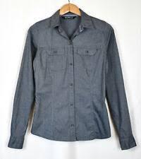 <b>Arc'teryx</b> женские топы и блузы - огромный выбор по лучшим ...