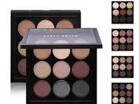 9 Best Eye Shadow & Liner images | eye makeup, makeup ...