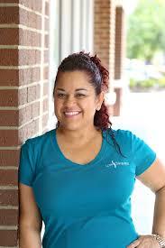 love steve tiffany lakeland fl chiropractor staff soraymi registered chiropractic assistant se habla espantildeol