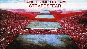 <b>Tangerine Dream</b> - <b>Stratosfear</b> - YouTube