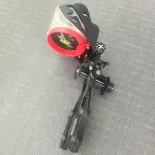 <b>1Pc Archery Compound Bow</b> Sight 5 Pin 0.019 | Hunting ...