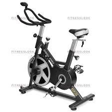 <b>Bronze Gym</b> S900 Pro – купить в Санкт-Петербурге за 55990 ...