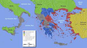 athens vs sparta the peloponnesian war sparta the peloponnesian war