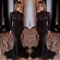 Evenings Gowns Online   Evenings Gowns Formal for Sale
