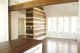 reclaim your home 14 solid reclaimed wood ideas for your abode brit co barn wood ideas