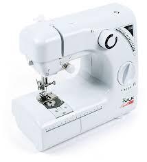 <b>Швейная машина VLK Napoli</b> 2400 — купить по выгодной цене на ...