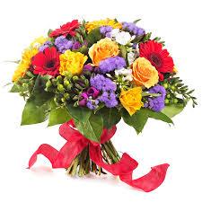 Image result for bloemen