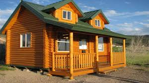 oak log cabins: small log cabin  pre built log cabins small log cabin kit homes lrg dcedbcdc