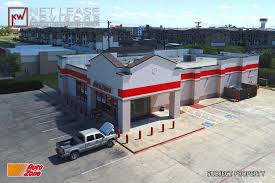 just listed dollar general absolute nnn lease dfw tx msa just listed autozone 3970 buda tx