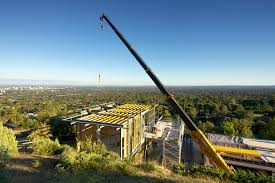 Construction of Building  amp  House Plans in AdelaideAdelaide    s Experts in House Plans and Construction