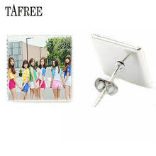 Compare prices on Gfriend - shop the best value of Gfriend from ...