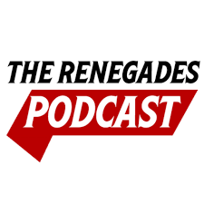 The Renegades Podcast