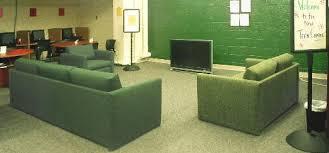 kid friendlykid resistant sofas child friendly furniture