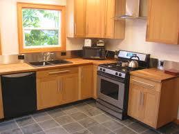 beautiful kitchen design ideas hotshotthemes