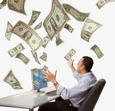 Szeretne gyorsan pénzhez jutni? – Van megoldás!