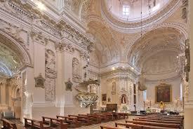 <b>Baroque</b> Vilnius | World Heritage Journeys of Europe