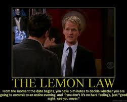 Image - 250757] | How I Met Your Mother | Know Your Meme via Relatably.com