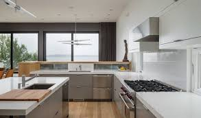 awesome white grey wood stainless glass modern design white kitchen cabinet walled wall cabinet and base awesome white brown wood glass modern design