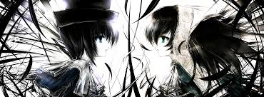 9 <b>Souseiseki</b> (<b>Rozen Maiden</b>) HD Wallpapers | Background Images ...