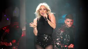 <b>Lady Gaga's</b> 10 Best (and Worst) Songs of All Time | Glamour