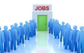 job maven baruch college starr career development center blog a preparation guide for applying to career fair positions