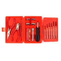 Купить Универсальные <b>наборы инструментов</b> | Klavtorg.ru