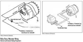 wiring diagram ac delco alternator wiring image wiring diagram for ac delco alternator wiring on wiring diagram ac delco alternator
