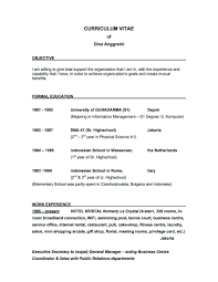 chicago essay example close reading essay example cover letter examples of resumes chicago essay outline style sample resume examples amazing simple resume objective examples simple for 93 awesome simple resume