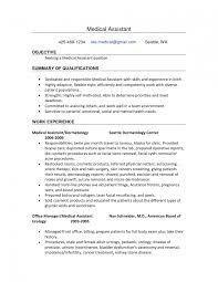 resume sample receptionist cv examples medical receptionist resume resume examples resume examples for medical assistant resume medical office medical office receptionist resume medical office