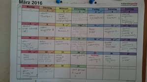 secret advantages of using a revision timetable the geography sample revision timetable