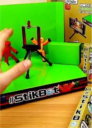 Стикботы (<b>stikbot</b>) <b>игровые наборы</b> — купить в Томске по низкой ...