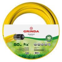 <b>Шланги</b> поливочные GRINDA купить, сравнить цены в ...