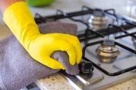 clean kitchen: kitchen cleaning essentials hobs kitchen cleaning essentials hobs kitchen cleaning essentials hobs