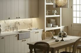 Kitchen Cabinets Richmond Va Used Kitchen Cabinets In Richmond Va Sarkemnet