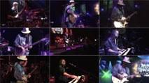 <b>Santana IV Live</b> At The House Of Blues Las Vegas (1) - video ...