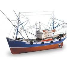 Купить <b>Сборная деревянная модель Artesania</b> Latina корабля ...